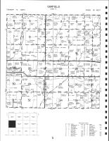 Code 5 - Garfield Township, Montgomery County 1989